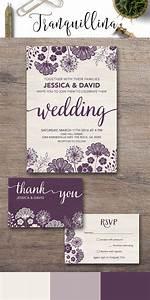 best 25 grey purple wedding ideas on pinterest lavender With lavender colour wedding invitations