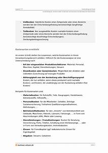 Leverage Berechnen : controlling mit excel download business ~ Themetempest.com Abrechnung