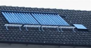 Solarthermie Selber Bauen : referenzen bzw referenzanlagen thermische solaranlagen zum eigenbau mit bauanleitung bzw ~ Whattoseeinmadrid.com Haus und Dekorationen