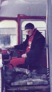 Phil palmer car sos is he still alive. Phil Palmer (Workshop Phil of Car SOS) | January 1985. Phil … | Flickr
