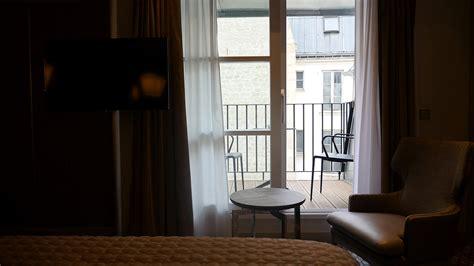 chambre pour une nuit en amoureux 9 chambres d hôtels d 39 exception pour une nuit en amoureux
