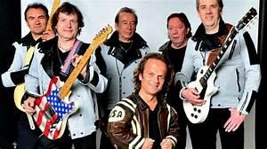 Taille Passe Partout : passe partout son groupe rock enflamme un festival avec ~ Melissatoandfro.com Idées de Décoration