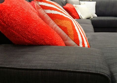 Upholstery Melbourne by Upholstery Cleaning Melbourne Cleaning Melbourne