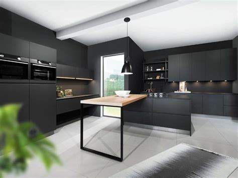 new kitchen trends 8 top kitchen trends for 2018 grand designs magazine grand designs magazine