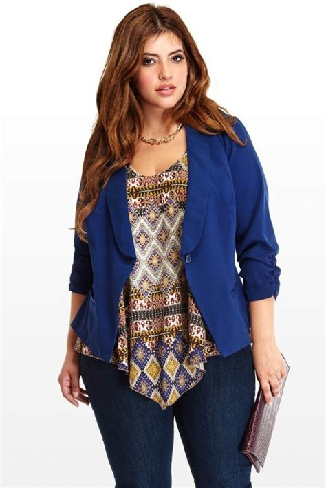 outfittrends  stylish high school college outfits