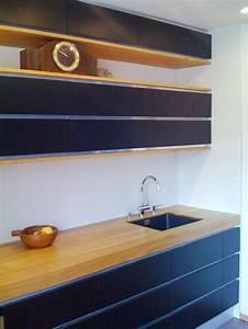 Linoleum Arbeitsplatte Küche : m bel schreinerei leim sp ne m nchen ~ Sanjose-hotels-ca.com Haus und Dekorationen