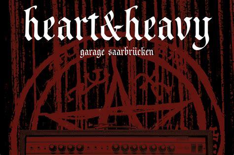 Korn Garage Saarbrücken by Heavy Garage Saarbr 252 Cken