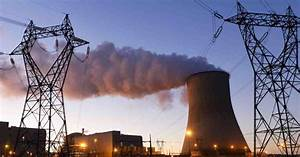 I Work In A Nuclear Power Plant  5 Insane Realities