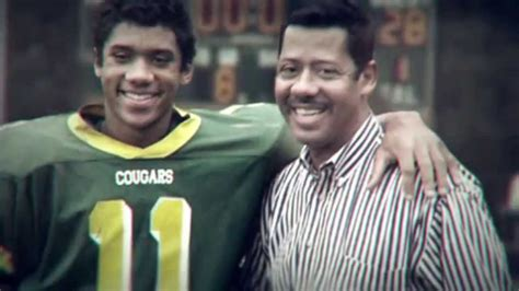 russell wilson super bowl feature youtube