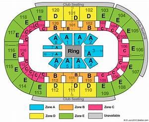 Hertz Arena Seating Chart Hertz Arena Event Tickets