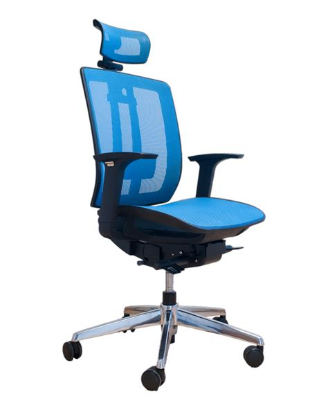 fauteuil de bureau confort fauteuil de bureau ergo offital