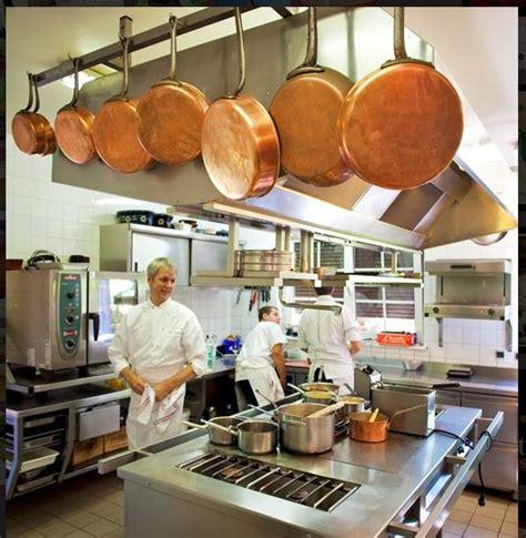 offre emploi chef de cuisine le journal de julien binz les nouvelles gastronomiques d alsace