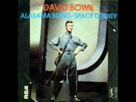 alabama song testo david bowie alabama song testo bad boy