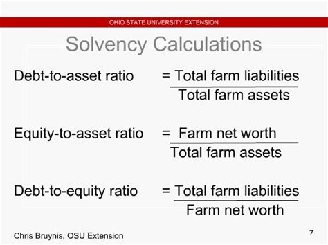 Ohio State University Discusses Farm Financial Ratios. Best Nonprofit Software Custom Comfort Medtek. Certified Nursing Assisstant. Veterinary Technician Schools In Chicago. Home Office Telephone System. Behavioral Chain Analysis Business Door Mats. Vet Tech Yearly Salary Hp Laptop Wont Turn On. Car Rental Australia Brisbane. Auto Insurance Companies California