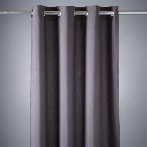 rideau de 28 images rideau de porte bambou large choix de produits 224 d 233 couvrir rideau