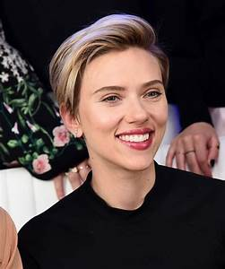 "Scarlett Johansson - ""Rough Night"" Photocall 06/10/2017"