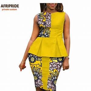 Costume Décontracté : 2019 automne femmes africaines costume d contract ~ Louise-bijoux.com Idées de Décoration