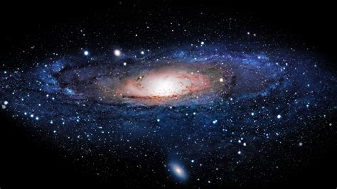 Download Background Images Hd Space Download Largest