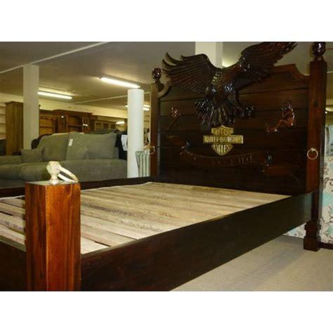 Harley Davidson Bedroom by Harley Davidson Bedroom Furniture And Beds On
