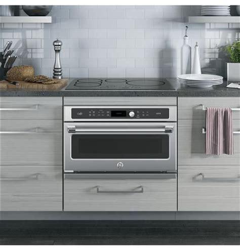 best under cabinet microwave under cabinet convection oven bar cabinet
