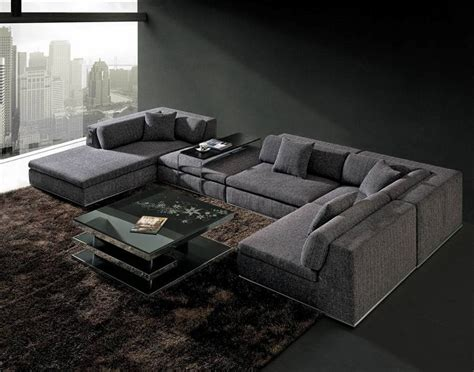 sofa u love sectional long sectional sofas which designs are insanely gorgeous