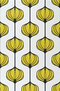 Papier Peint Art Nouveau : 995 best images about geo prints on pinterest triangles ~ Dailycaller-alerts.com Idées de Décoration