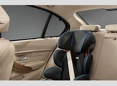 BMW F30 3 Series Sun Shade Kit Released BMW News at