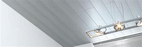 Decorative PVC ceiling panels plastic ceilings PVC