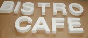 Buchstaben Groß Deko : 3d buchchstaben aus styropor deko figuren shop ~ Sanjose-hotels-ca.com Haus und Dekorationen