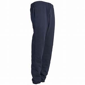 Vibrant Jeans Size Chart Champion Mens Combed Cotton Fleece Elastic Cuff Sweat