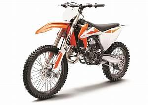 Moto 125 2019 : ktm sx 125 2019 prezzo e scheda tecnica ~ Medecine-chirurgie-esthetiques.com Avis de Voitures