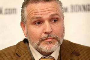 Peter Fury denied NZ entry