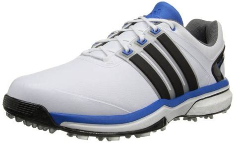 Mens Adidas Adipower Boost Golf Shoes | Golf shoes mens ...
