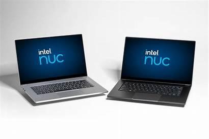 Intel Nuc Laptop M15 Kit 11th Core