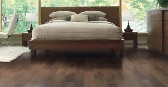 hardwood flooring decorating ideas decosee com