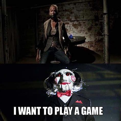 Walking Dead Memes Season 4 - the walking dead our favorite memes from the hit tv show geektyrant