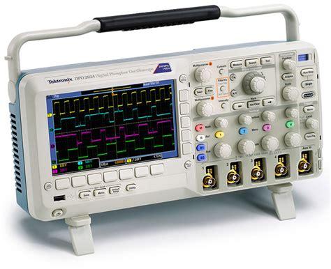 MSO2000B/DPO2000Bシリーズ | Tektronix