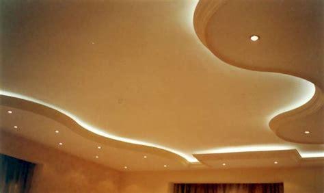 drop ceiling lighting design for comfort