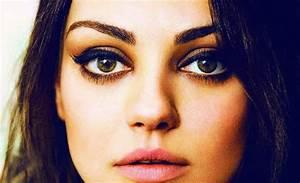 Mila Kunis HD Pictures WeNeedFun