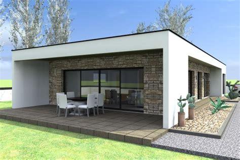 mod鑞e de cuisine contemporaine ordinaire voir des modeles de cuisine 4 constructeur maison contemporaine plain pied mod232le station maisons kirafes