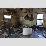 Inside Abandoned Victorian Mansions | 640 x 426 jpeg 73kB