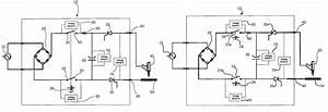 Patent Us8410399