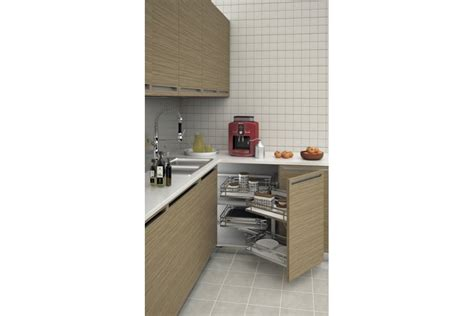 amenagement meuble cuisine aménagement meuble cuisine d 39 angle accessoires de cuisine