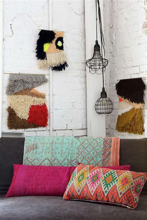 deco tapisserie chambre adulte excellent deco chambre tapisserie by tapisseries murales