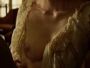 Nude tomlinson Eleanor