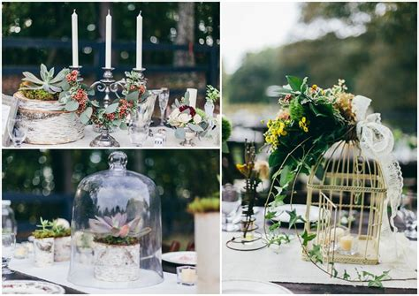 Eclectic Wedding Reception Inspired By Nature And Art Deco Vintage Wedding Wagon Plans Costs Dubai Dances South Africa Outdoor Rain Dance Lessons Chicago Malayalam By Amador Daguio Analysis London Ontario