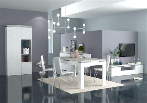 mobili sala da pranzo moderni tavolo sala da pranzo moderno eziadilabio
