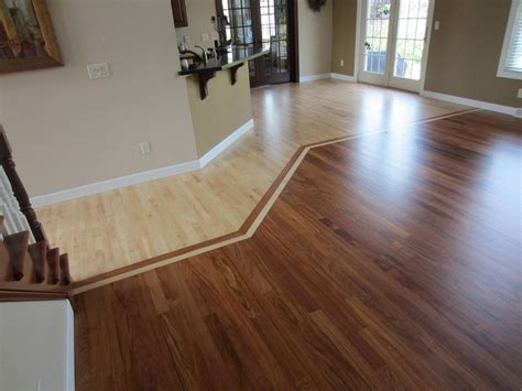 hardwood flooring exles 5 great exles of hardwood floors