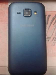 Gsm Sujan  Samsung Copy Sm