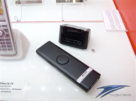 Fritzbox Smart Home Steuerung Testvergleich by Avm Fritz Fon C5 Offiziell Vorgestell Hardware Journal